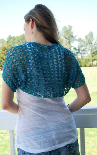 Bolero-crochet-Spring.jpg