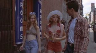 Taxi driver - photo 19