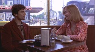 Taxi driver - photo 7