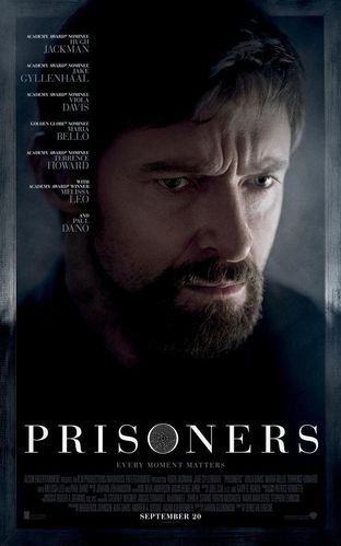 movies-prisoners-new-poster.jpg