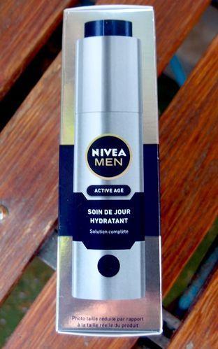 soin-de-jour-hydratant-nivea-homme.JPG