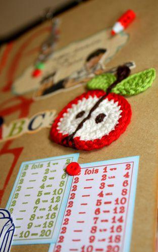 Gabistella-mini-Gabi-en-CP1bis-10-2010.jpg