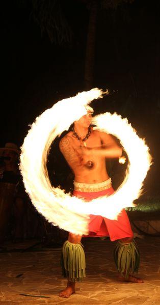 TAHITI-2012 0391