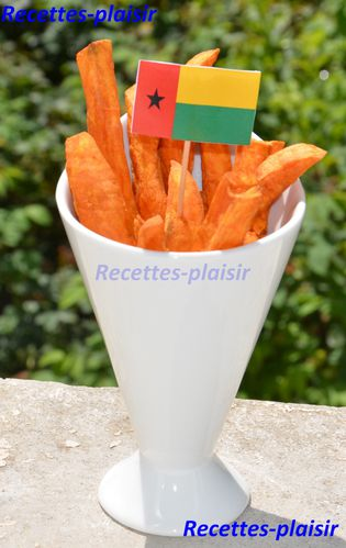 frites-patates-douce-guinee-bissau.jpg