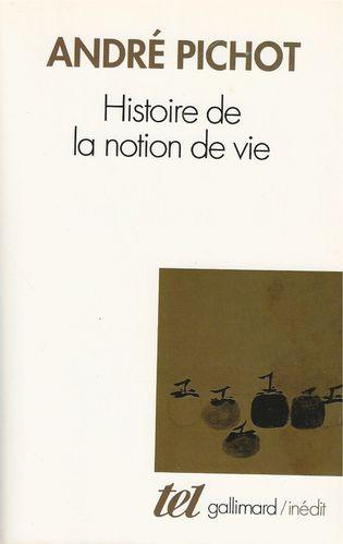 Histoire_du_vie.jpg