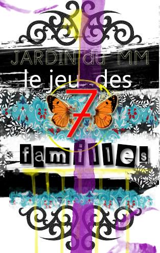 7familles