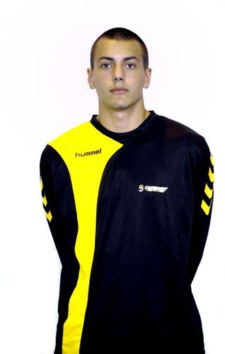 Handballeur-N-14.jpg
