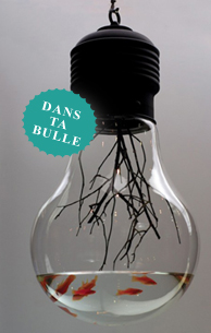 muse-bulle.png