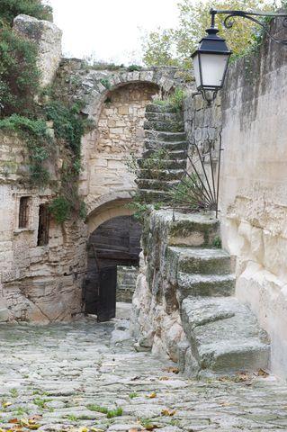 baux-de-Provence--1-.jpg