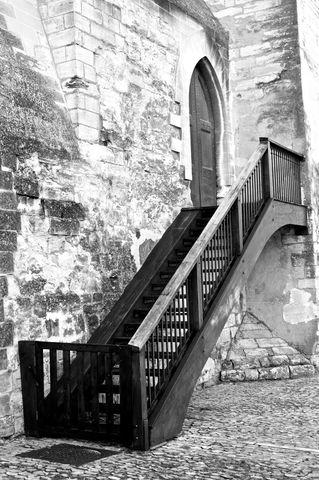 baux-de-Provence.jpg