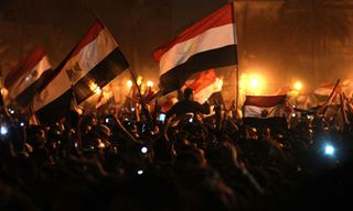 egyptian-anti-government-007-copie-2.jpg