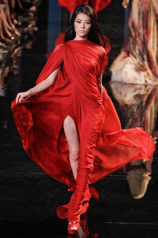 Elie-saab-couture-fall-2010 2011