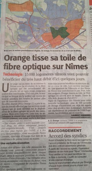 ML-18-03-13-FIBRE-OPTIQUE-NIMES.jpeg
