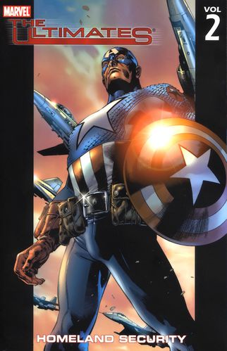 Ultimates-cover-2.jpg