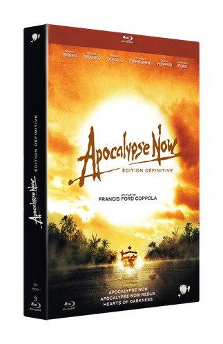 Apocalypse-Now-BluRay-edition-definitive.png