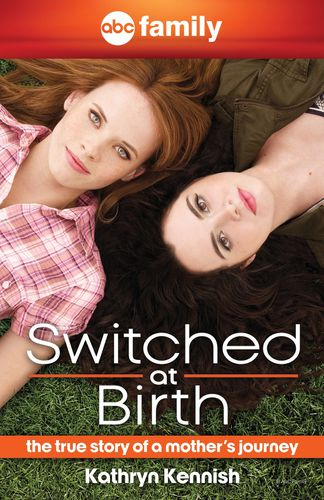 Switched-at-Birth-book-cover.jpg