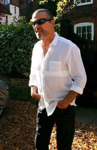 George-Michael-George-Michael-Leaves-West-dRANgptGC45l.jpg