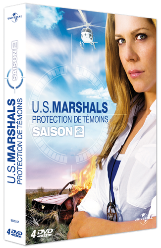 US-Marshals-3D-detoure-mini.png