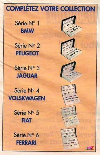 collection-pins-auto-journal0002