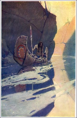 NC_Wyeth_the_Indian_in_His_Solitude_3small.jpg