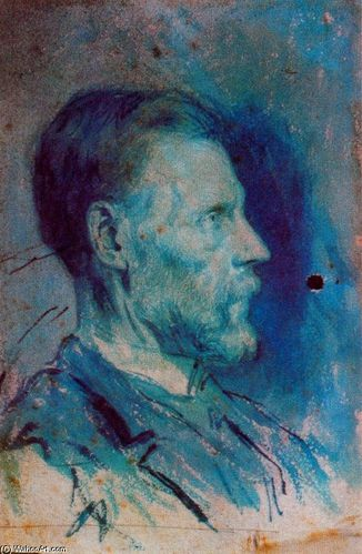 PABLO-PICASSO-PORTRAIT-OF-THE-ARTIST-S-FATHER-1.JPG