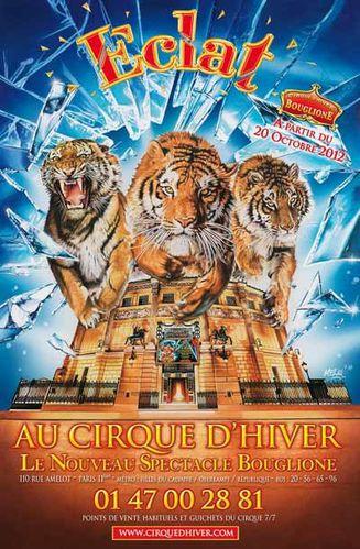 Affiche-Cirque-hiver eclats