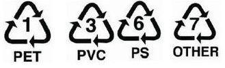 numeros-plastique-toxique-2.jpg