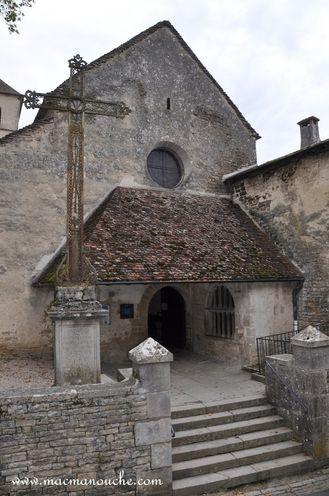 1-Chateau-Chalon 0043