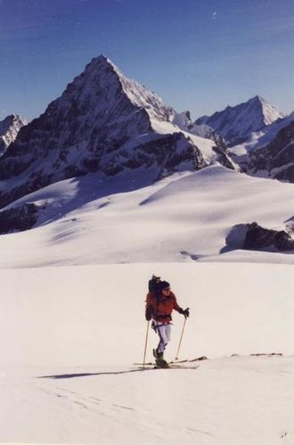 Tour-du-Mont-Collon-Dent-Blanc-llaume-ledoux-apout