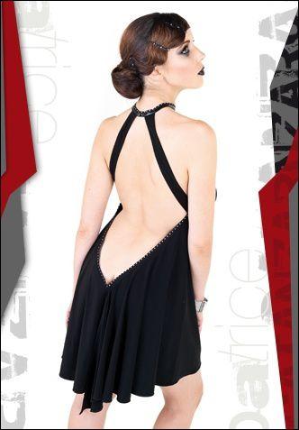 robe-sexy-catanzaro.jpg