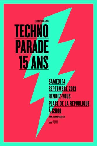 techno_parade_15_ans_2013_SRVB_zps7be48acc.jpg