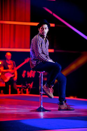 THEVOICE_preview-copie-17.jpg