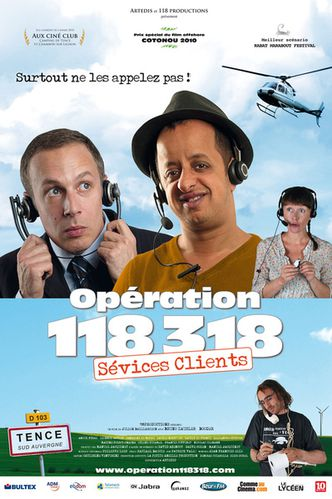 OPERATION-20118318-20SEVICES-20CLIENTS.jpg