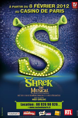 shrek-the-musical.jpg