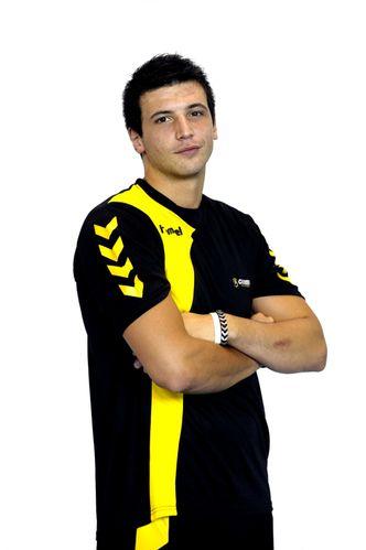 Handballeur-N-2-bis.jpg