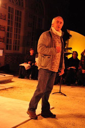 Nuit Jacques Jouet (49)