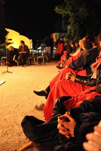 Nuit Jacques Jouet (70)