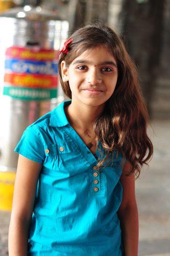 Kanchipuram (15)