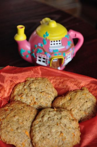 Cookies-gingembre-cannelle--3-.JPG