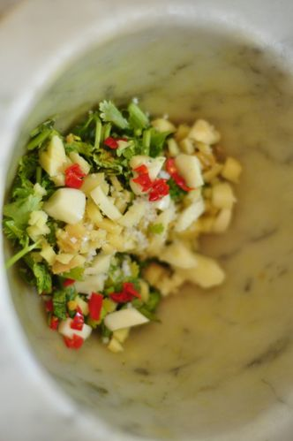 Cravettes thaï (5)