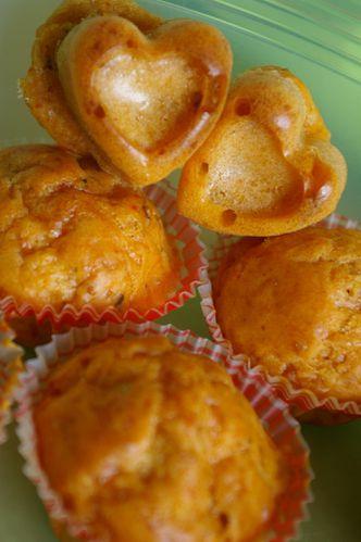 minicake-curry.JPG