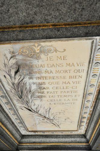 Cimetieres-parisien 0828
