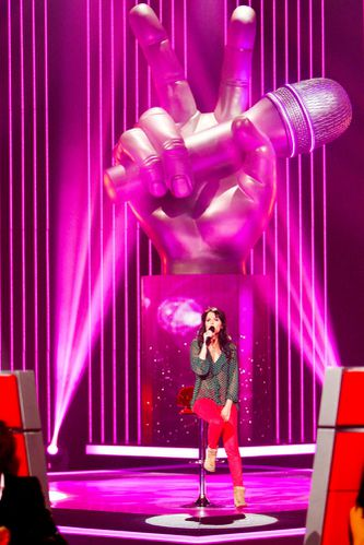 THEVOICE_preview-copie-5.jpg