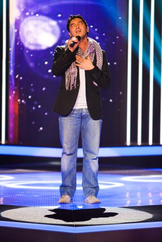 THEVOICE_preview-copie-6.jpg