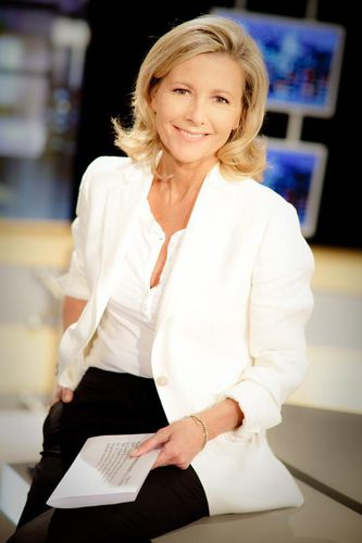 CLAIRE_CHAZAL_preview.jpg