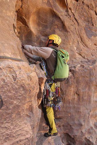 Jordanie-escalade 0180web3