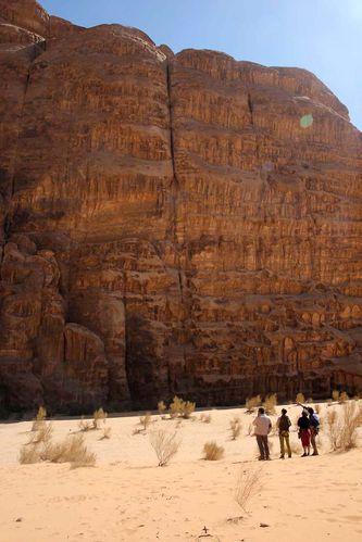 Jordanie-escalade 0213web3