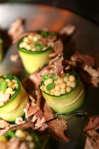 charcuterie-courgette.JPG