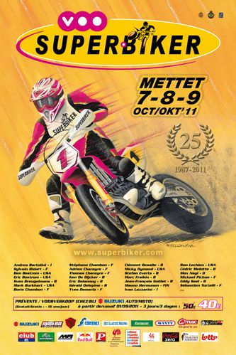 VOO-SUPERBIKER-EN-BELGIQUE-09-OCTOBRE-2011-PAR-QUADACTION-Q.jpg