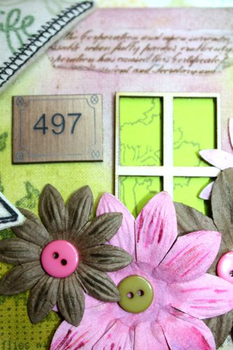 Gabistella mini SCRAPbox3 VS2013w